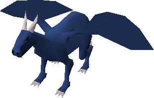 File:Blue-dragon-old.png