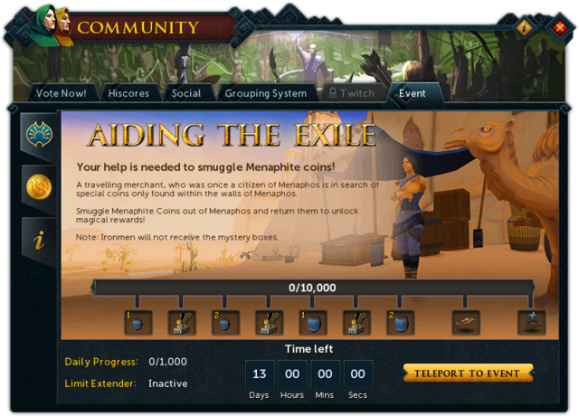 File:Community (Aiding the Exile) interface 1.png