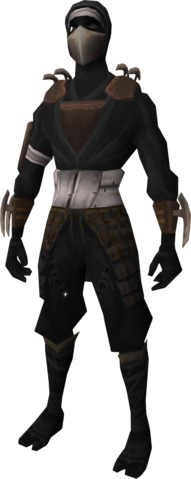 File:Death Lotus Disciple equipment (white) equipped.png