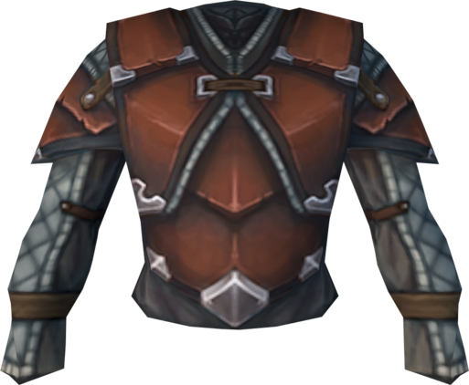 File:Hard leather body detail.png