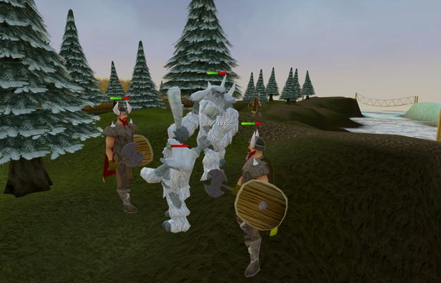 File:Honour guard vs ice trolls.png