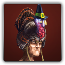 File:Turkey hat icon.png