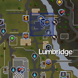 File:Water source (Lumbridge) location.png