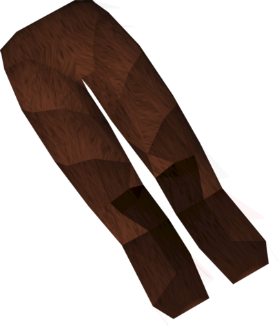 File:Werewolf legs (red, male) detail.png