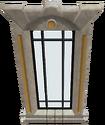 Clan window lvl 0 var 1 tier 7