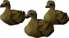File:Ducklings old.png