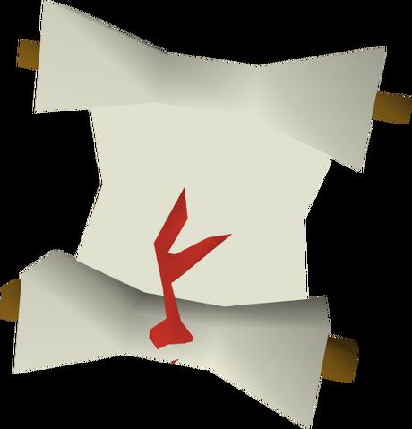 File:Gnome royal seal detail.png