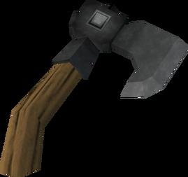 File:Iron throwing axe detail.png