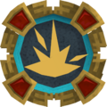 Legendary flameproof aura detail.png