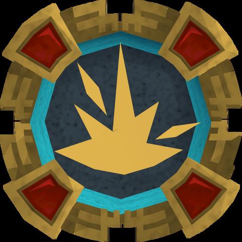 File:Legendary flameproof aura detail.png