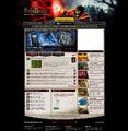 Thumbnail for version as of 14:40, September 18, 2011