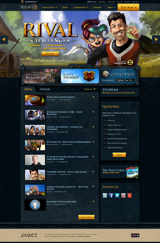 File:RuneScape homepage.png