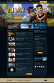 RuneScape homepage.png