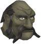 File:Urist Loric (zombie) chathead.png