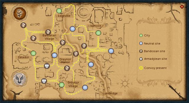 File:War map view.png