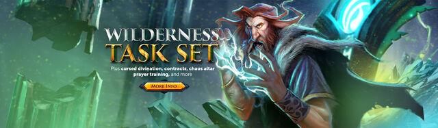 File:Wilderness Task Set head banner.jpg