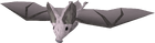 Albino bat old2