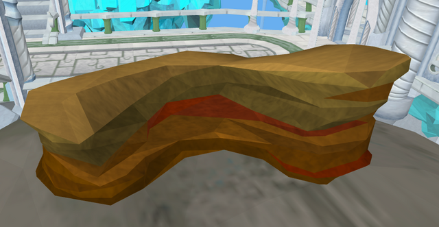 File:Crystal-flecked sandstone mine (Ithell) depleted.png