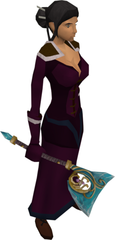 File:Crystal hatchet equipped.png
