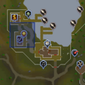 Fish Flingers (Fishing Guild) location.png