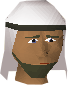 File:Hassan chat old.png
