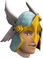 Helm of neitiznot (charged) chathead