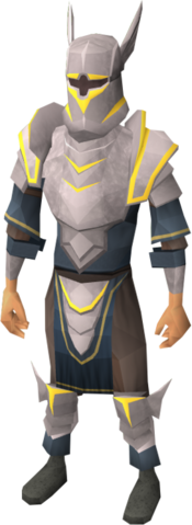 File:Initiate armour set (lg) equipped.png