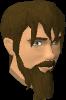 Male slave chathead