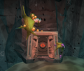 Polypore Dungeon Resource Dungeon entrance.png