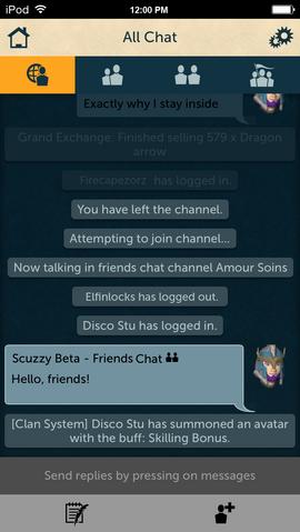 File:RuneScape Companion chat.png