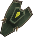 Subleather shield detail.png