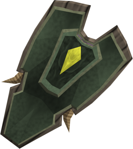 File:Subleather shield detail.png