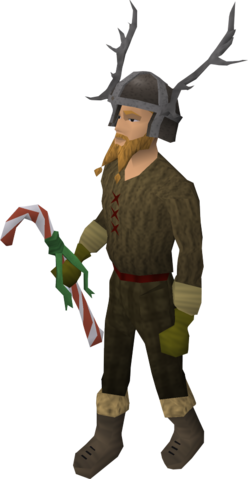 File:Thorvald (Christmas).png