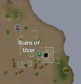 File:Uzer map.png