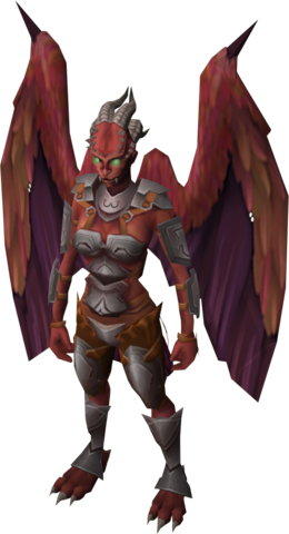 File:Attuned Nex outfit equipped.png