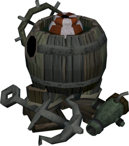 File:Barrelchest disguise detail.png