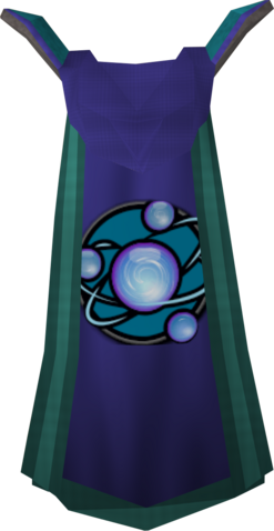 File:Divination cape (t) detail old.png