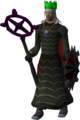Durial321 (staff).png