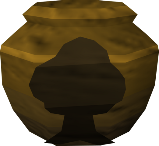 File:Fragile woodcutting urn (unf) detail.png