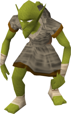 File:Grubfoot old.png