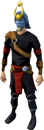 File:Het mask equipped.png