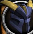 Katagon full helm chathead