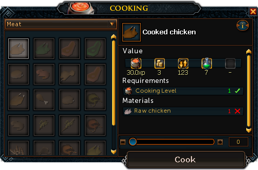 File:Make-X Cooking.png