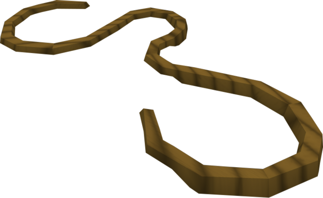 File:Meatcorn rope detail.png