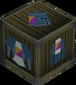 Rune heraldic armour set 1 (sk) detail.png