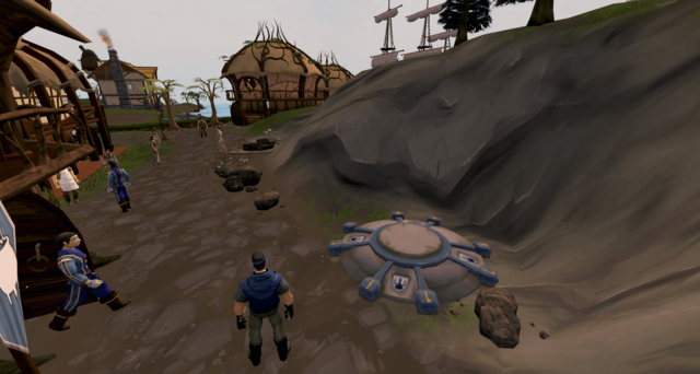 File:Taverley lodestone location.png