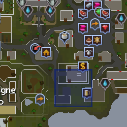 File:Ancient relic (East Ardougne) location.png
