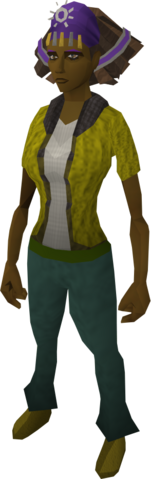 File:Modified diviner's headwear equipped (female).png