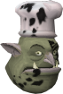 Mudknuckles dirty chathead.png