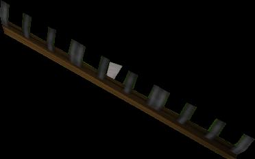 File:Rake head detail.png
